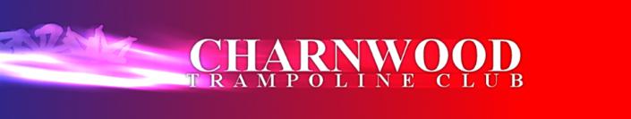 Charnwood Trampoling Club